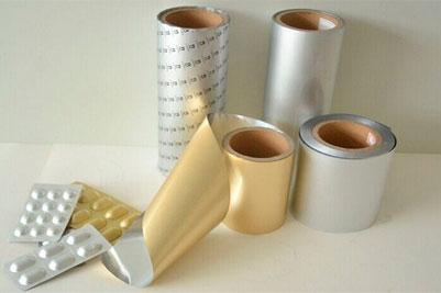 AluminiumFoilforBP